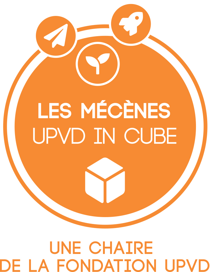 Logo_mécènes_UPVD_IN_CUBE_2_RVB.jpg
