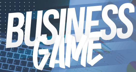 Business Game 2019