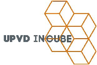 """Résultat de recherche d'images pour """"upvd incube"""""""